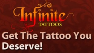 Infinite Tattoos